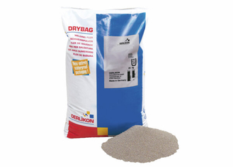 Dry Bag Oerlikon