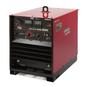 R3R-500 StickSMAW Welder