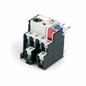 230V Conversion Kit for Arc Sensor/Lamp Kit and Prism 2400 1 HP Fan
