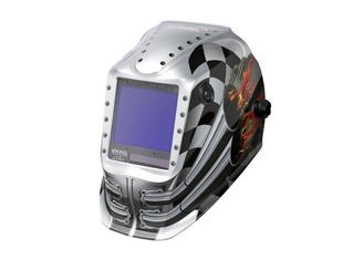 VIKING 3350 Motorhead Welding Helmet