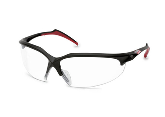 Lincoln Electric Finish Line Safety Glasses