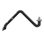 Prism Wall-Mount Fume Extraction Arm 13 Ft.