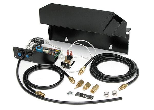 Power MIG 255 SG Adapter Kit