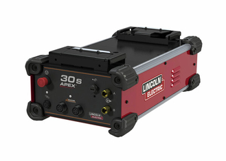 APEX 30S Controller