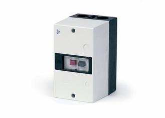 SF2400 Starter Overload Fan Switch