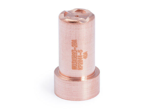 Nozzle Direct Contact 40A (LC65), Optional - 5 pack
