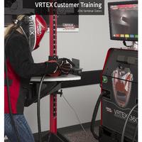 VRTEX 360 Customer Training 2015 Seminar Dates