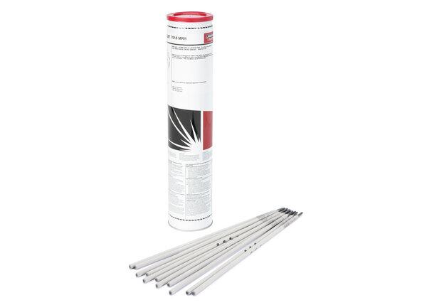 """Excalibur 7018 MR 14 stick electrode"""""""