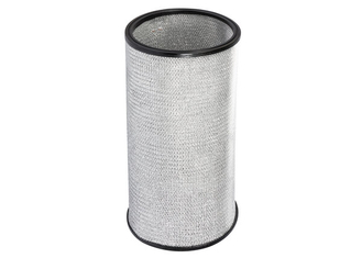 SPARK ARRESTOR, Pre Filter for Mobiflex/Statiflex 200