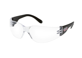 Lincoln Starlite Safety Glasses