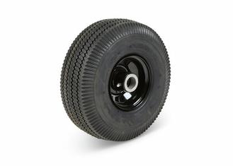 Flat Free Tire Kit 10