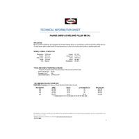 ER80S-D2 Welding Filler Metal