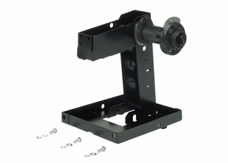 Standard Duty Wire Reel Stand
