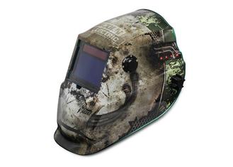 Elite Marauder Welding Helmet