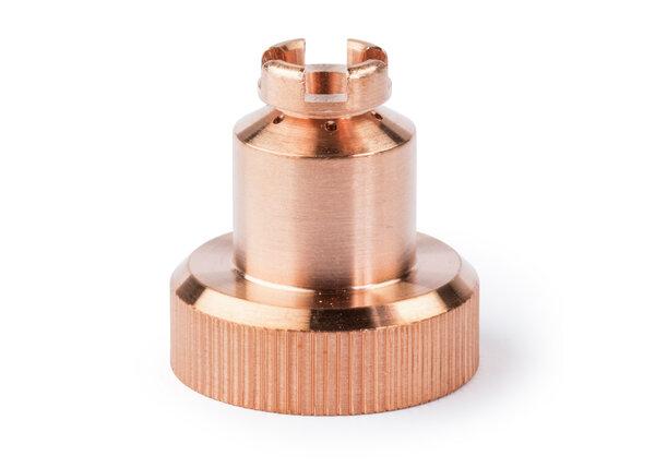 Plasma Nozzle Shield LC65/80/100