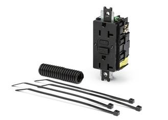 Flextec 650 GFCI Kit