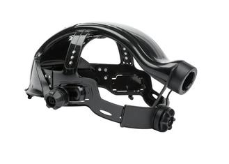 Viking PAPR 3350 Headgear with Sweatband