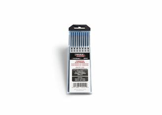 Lanthanated Premium Tungsten Electrode 3/32 x 7