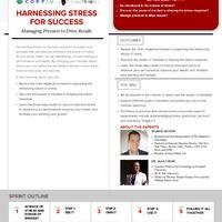 Harnessing Stress for Success Overview.pdf