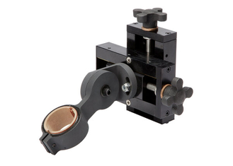 Five-Axis Probe Bracket