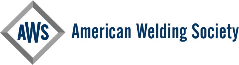 aws-american-welding-society-logo.jpg