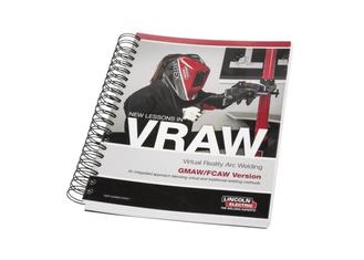 1200x1200-VRTEX-GMAW-WeldingTraining.png