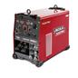 650X Multi-Process Welder