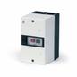 Starter Overload Switch for 230V Prism 4200 2 HP Fan