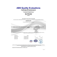 ISO 9001 Harris Mason.pdf