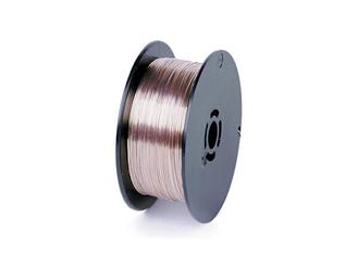 SuperArc MIG Wire 2 lb. Spool