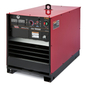 DC-1000 Multi-Process Welder (CE) (Not Available in US)