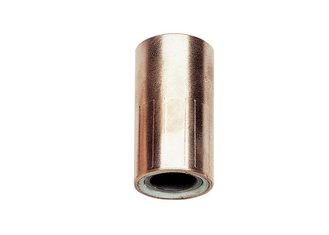 Coarse Thread Insulator Assembly for Magnum 550, 500 amp