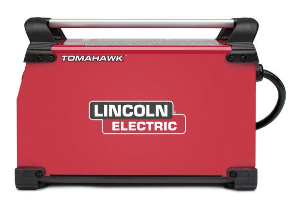 Tomahawk 1000 K2808-1