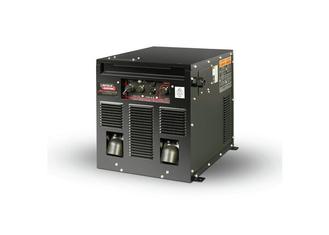 Power Wave i400