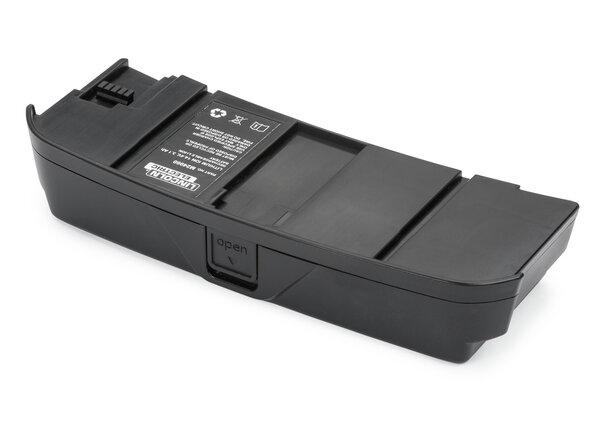 Viking PAPR 3350 Battery Pack - Standard
