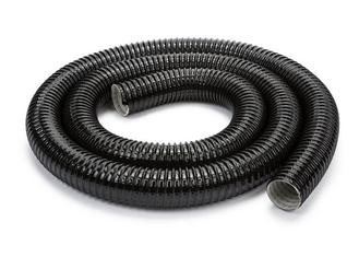 Fume hose for Miniflex (1-3/4 in diameter)