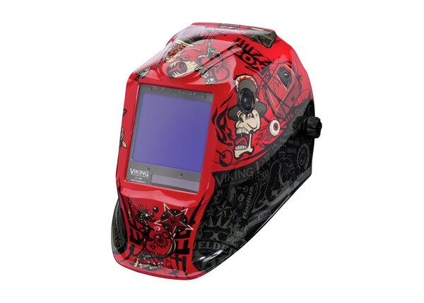 VIKING 3350 Mojo Welding Helmet