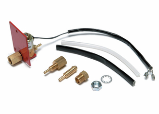 Gas Solenoid Kit for LN-7