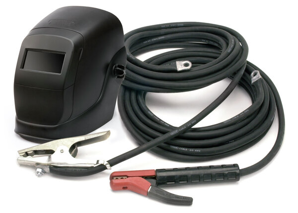 K704 Accessory Kit