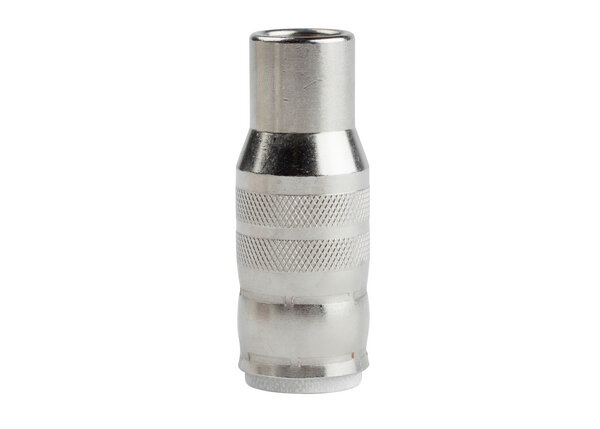 Magnum Pro Thread On Nozzle 550A, 5/8 inch