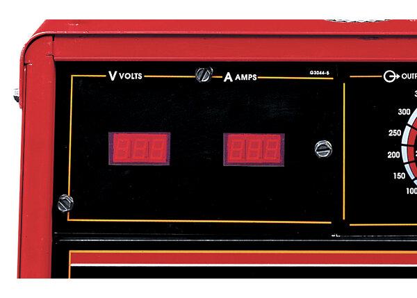 Digital Meter Kit