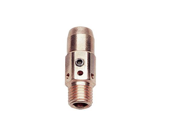 Gas Diffuser for Magnum 550, 500 amp