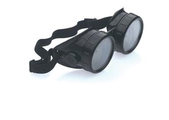 Goggle, PILOT 2 plastic