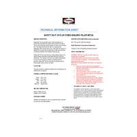 Safety Silv 30 CW.pdf