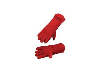 wt52885_guantes_rojos.jpg