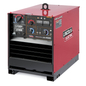 DC400 Multi-Process Welder (Not Available in US)