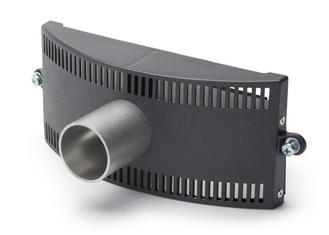Hose Connection HCH-45