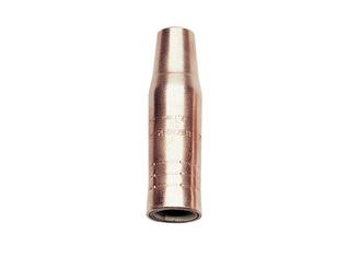 Fixed Nozzle, Tip Recessed for Magnum 300 and Magnum 400