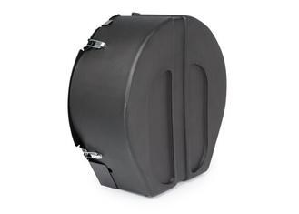 60 lb. Spool Cover