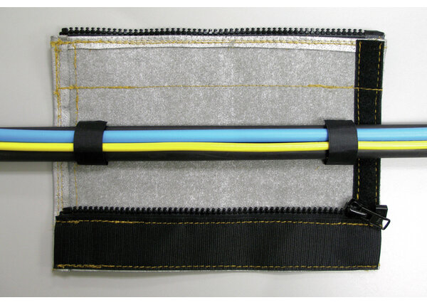 Conduit and Cable Sleeve